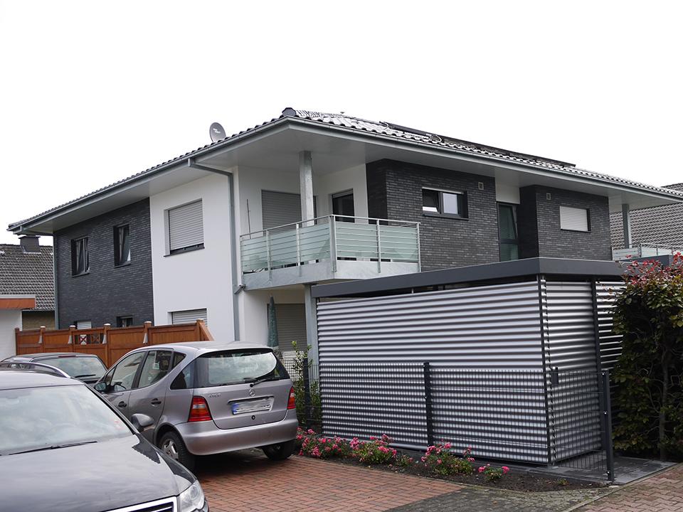 4 familienhaus bauen 6 familienhaus bauen mehrfamilienhaus bauen schweiz fingerhaus bungalow. Black Bedroom Furniture Sets. Home Design Ideas