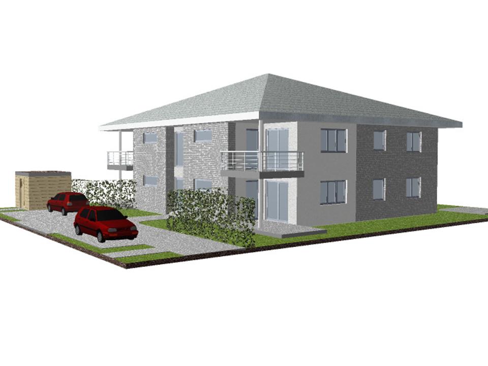 sari bau gmbh co kg eigentumswohnungen in der. Black Bedroom Furniture Sets. Home Design Ideas